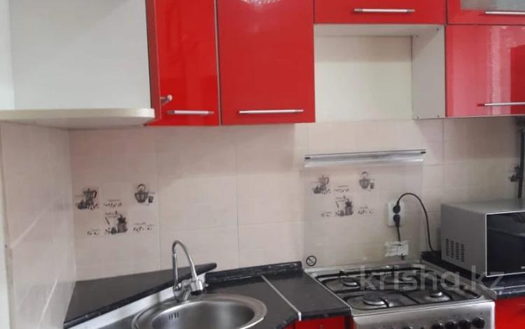 1-комнатная квартира, 40 м², 2/9 этаж, мкр Аксай-3, Мкр Аксай-3 за 18.5 млн 〒 в Алматы, Ауэзовский р-н