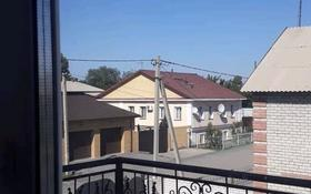4-комнатный дом, 375 м², улица Богенбай батыра 3 за 58 млн 〒 в Семее