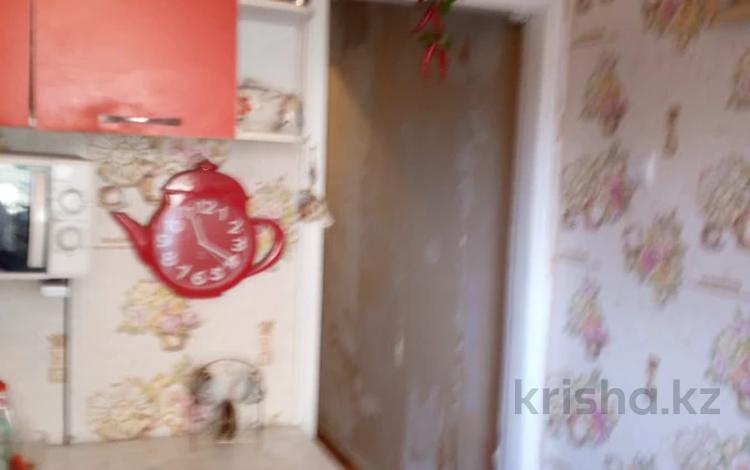 2-комнатная квартира, 40 м², 3/4 этаж, проспект Гагарина — Тимирязева за 18.5 млн 〒 в Алматы, Бостандыкский р-н