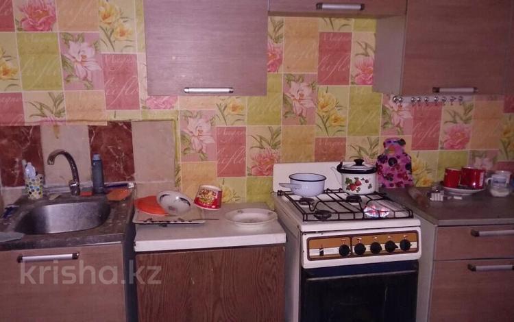 3-комнатный дом, 70 м², 20 сот., Нуринская 1 за 4 млн 〒 в Сабынды