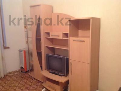2-комнатная квартира, 57 м², 4/9 этаж помесячно, 5 мкр. 32 за 130 000 〒 в Аксае — фото 4