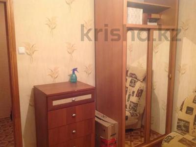 2-комнатная квартира, 57 м², 4/9 этаж помесячно, 5 мкр. 32 за 130 000 〒 в Аксае — фото 7