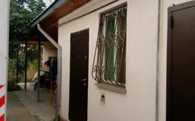 2-комнатный дом помесячно, 39 м², 8.5 сот., Абая за 35 000 〒 в Каргалы (п. Фабричный)