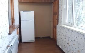 3-комнатная квартира, 70 м², 1/5 этаж помесячно, 15-й мкр 52 за 150 000 〒 в Актау, 15-й мкр