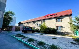 Здание, площадью 1210 м², Микрорайон 19 19-й мкр за 128.4 млн 〒 в Капчагае