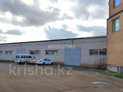 Склад бытовой 1 га, Лесная 7 — Казахстанской Правды за 350 млн 〒 в Павлодаре
