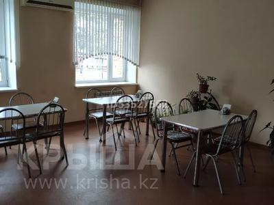Склад бытовой 1 га, Лесная 7 — Казахстанской Правды за 350 млн 〒 в Павлодаре — фото 12
