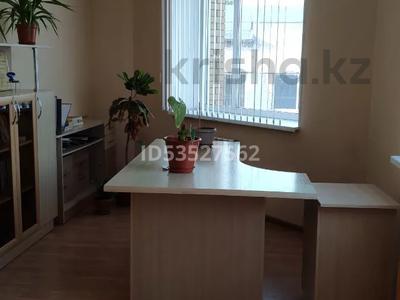 Склад бытовой 1 га, Лесная 7 — Казахстанской Правды за 350 млн 〒 в Павлодаре — фото 15