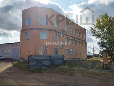 Склад бытовой 1 га, Лесная 7 — Казахстанской Правды за 350 млн 〒 в Павлодаре — фото 2
