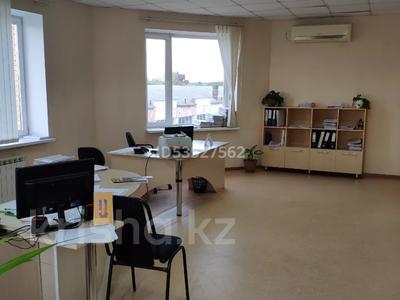 Склад бытовой 1 га, Лесная 7 — Казахстанской Правды за 350 млн 〒 в Павлодаре — фото 8