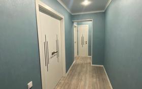 3-комнатная квартира, 64 м², 2/10 этаж, Шакарима 15 — /Уалиханова за 23 млн 〒 в Семее
