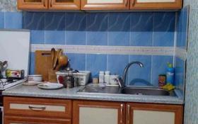 1-комнатная квартира, 35 м², 9/9 этаж, Хименко за 8.8 млн 〒 в Петропавловске