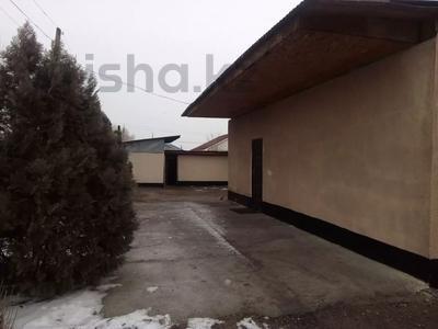 4-комнатный дом, 180 м², 10 сот., 19 микр-н за 15 млн 〒 в Капчагае