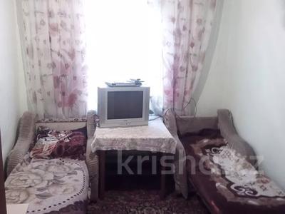 4-комнатный дом, 180 м², 10 сот., 19 микр-н за 15 млн 〒 в Капчагае — фото 12