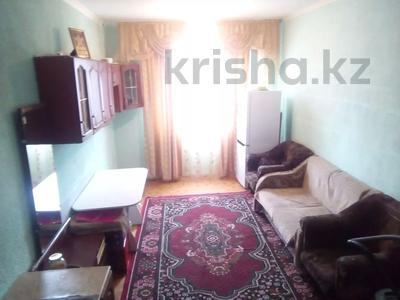 4-комнатный дом, 180 м², 10 сот., 19 микр-н за 15 млн 〒 в Капчагае — фото 17