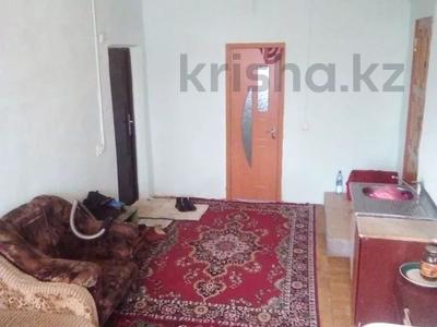 4-комнатный дом, 180 м², 10 сот., 19 микр-н за 15 млн 〒 в Капчагае — фото 18