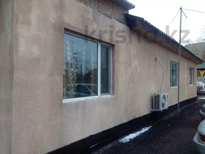 4-комнатный дом, 180 м², 10 сот., 19 микр-н за 15 млн 〒 в Капчагае — фото 2