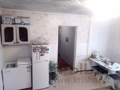 4-комнатный дом, 180 м², 10 сот., 19 микр-н за 15 млн 〒 в Капчагае — фото 4