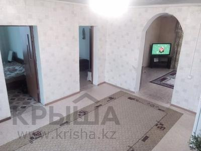 4-комнатный дом, 180 м², 10 сот., 19 микр-н за 15 млн 〒 в Капчагае — фото 5