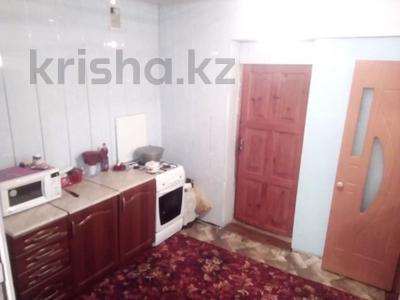 4-комнатный дом, 180 м², 10 сот., 19 микр-н за 15 млн 〒 в Капчагае — фото 7