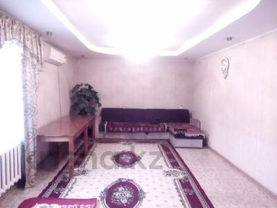 4-комнатный дом, 180 м², 10 сот., 19 микр-н за 15 млн 〒 в Капчагае — фото 8