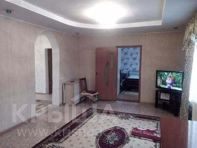 4-комнатный дом, 180 м², 10 сот., 19 микр-н за 15 млн 〒 в Капчагае — фото 9