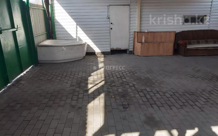 5-комнатный дом, 95 м², 3 сот., Сму за 13.5 млн 〒 в Алматы