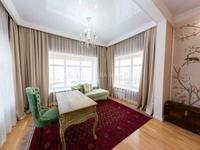 7-комнатный дом, 570 м², 15 сот.