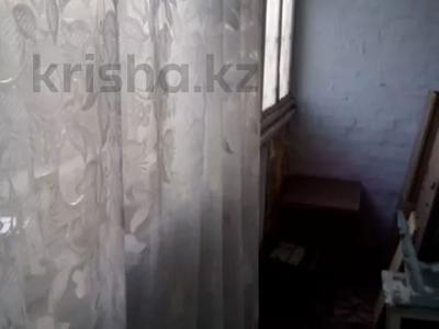 1-комнатная квартира, 36 м², 1/5 этаж, Бажова за ~ 6.3 млн 〒 в Усть-Каменогорске