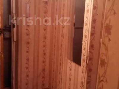 1-комнатная квартира, 36 м², 1/5 этаж, Бажова за ~ 6.3 млн 〒 в Усть-Каменогорске — фото 6