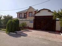 7-комнатный дом, 162 м², 10 сот., мкр Асар-2 183 за 75 млн 〒 в Шымкенте, Каратауский р-н