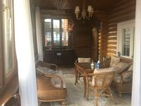 7-комнатный дом, 280 м², 0.0957 сот.