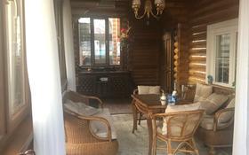 7-комнатный дом, 280 м², 0.0957 сот., мкр Нурлытау (Энергетик), Энергетическая 16 за 200 млн 〒 в Алматы, Бостандыкский р-н