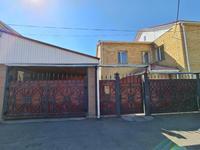9-комнатный дом, 277 м², 6 сот., Степана Разина за 150 млн 〒 в Караганде, Казыбек би р-н