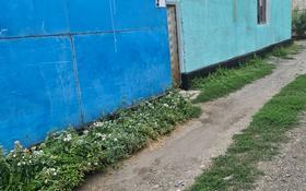 5-комнатный дом, 100 м², 6 сот., улица Момышулы 42 за 16 млн 〒 в Талдыкоргане