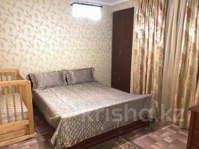 2-комнатная квартира, 90 м², 6/9 этаж помесячно, Колос 333 — Республика за 90 000 〒 в Шымкенте — фото 3