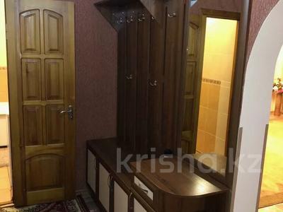 2-комнатная квартира, 90 м², 6/9 этаж помесячно, Колос 333 — Республика за 90 000 〒 в Шымкенте — фото 4
