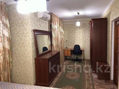 2-комнатная квартира, 90 м², 6/9 этаж помесячно, Колос 333 — Республика за 90 000 〒 в Шымкенте — фото 5