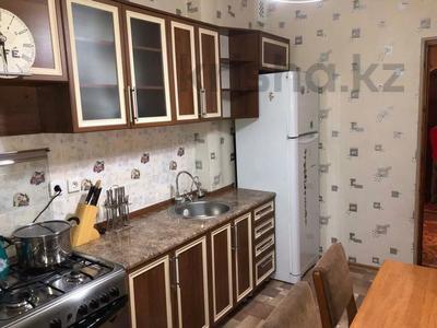 2-комнатная квартира, 90 м², 6/9 этаж помесячно, Колос 333 — Республика за 90 000 〒 в Шымкенте — фото 8