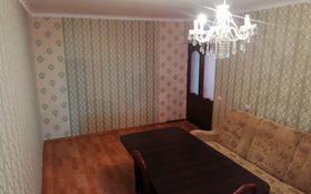 3-комнатная квартира, 60 м², 3/5 этаж помесячно, Байсейтова 104а — Токмагамбетова за 90 900 〒 в