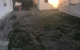 5-комнатный дом, 120 м², 6 сот., Хлопзавод б/н — ТГЖД за 14 млн 〒 в Туркестане
