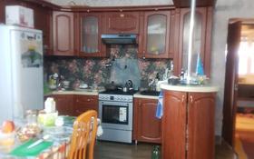 4-комнатный дом, 120 м², улица Джангильдина 43 — Каржаубая за 25 млн 〒 в Семее