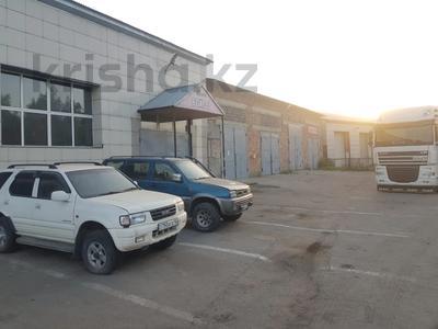 Промбаза 40 соток, Пограничная 58/2 за 230 млн 〒 в Усть-Каменогорске