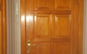 1-комнатная квартира, 30 м², 4/5 этаж, улица Тауфика Мухамед-Рахимова 35 за 12.7 млн 〒 в Петропавловске