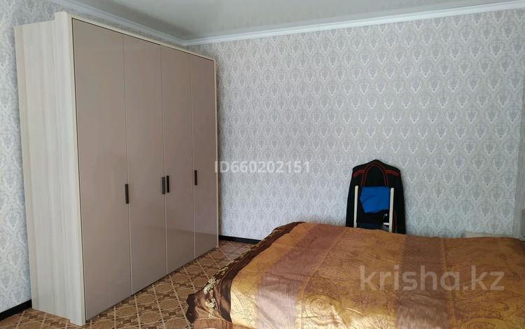 5-комнатная квартира, 121 м², 1/2 этаж, Коктем 14 за 20 млн 〒 в Жанаозен
