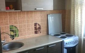 2-комнатная квартира, 43 м² помесячно, 2микр 30 за 70 000 〒 в Капчагае