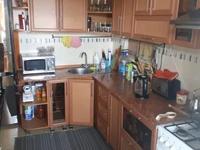 4-комнатная квартира, 79.6 м², 3/6 этаж, 7 мкр за 13 млн 〒 в Лисаковске