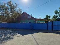 4-комнатный дом, 67 м², 5 сот., пгт Балыкши 2 за 14 млн 〒 в Атырау, пгт Балыкши