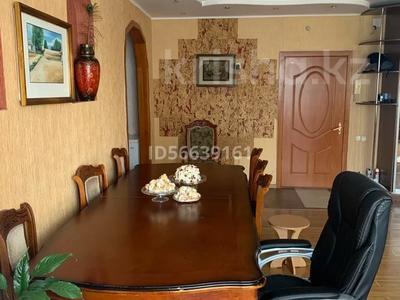 3-комнатная квартира, 112 м², 4/12 этаж помесячно, Славского 64/1 за 200 000 〒 в Усть-Каменогорске — фото 8
