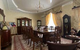 7-комнатный дом, 305 м², 8.7 сот., Байтурсынова 26 — Айтбаева за 88 млн 〒 в